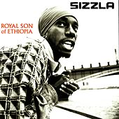 Royal Son Of Ethiopia by Sizzla