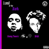 Land of the Dark de M1h1