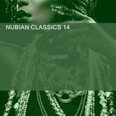 NUBIAN CLASSICS 14 by Various Artists