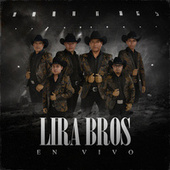 En Vivo (En Vivo) fra Lira Bros