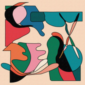 Heartbreak (Kerri Chandler Remix) by Bonobo