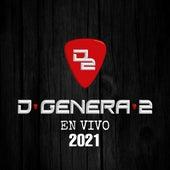 Grupo DGenera2 (En Vivo) de Grupo DGenera2
