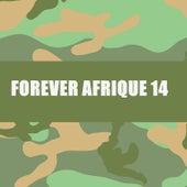 FOREVER AFRIQUE 14 de Various Artists