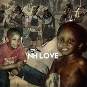 Nh Love EP by Tayflow