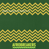 SONIC WAVES OF AFRICA 14 by Various Artists