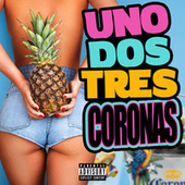 TRES CORONAS von Rico Styles