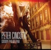 Goodbye Philadelphia von Peter Cincotti