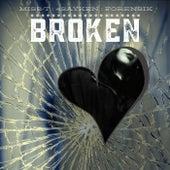 Broken von 4Sayken