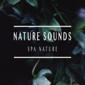 Spa Nature von Nature Sounds (1)