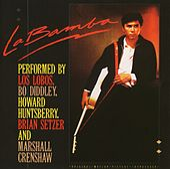 La Bamba de Various Artists