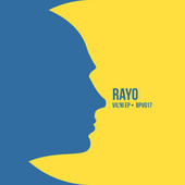 Vil'Ni von Rayo