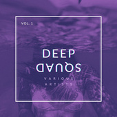 Deep Squad, Vol. 1 de Various Artists