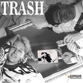 Sensation Saturation by Trash