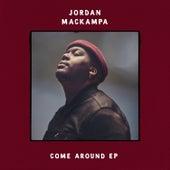 Come Around EP von Jordan Mackampa