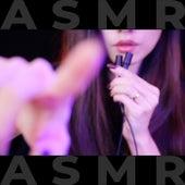 A.S.M.R Hypnotic Treatment, Sleep in 20 Minutes (No Talking) von ASMR Bakery