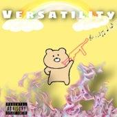 Versatility by Yexyyexx
