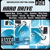 Hard Drive von Various Artists