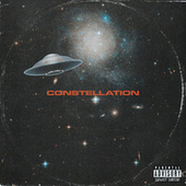 Constellation di Chedda4Life