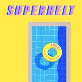Superhelt by Youni