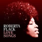 Love Songs by Roberta Flack