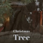 Christmas Tree by Various Artists