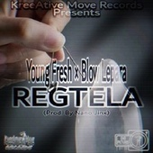 Regtela by Young Fresh