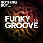Nothing But... Funky Groove, Vol. 15 de Various Artists