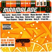 Marmalade by Various Artists