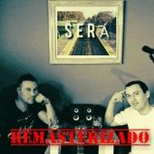 Será (Remasterizado) de Juan Yedro