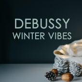 Debussy - Winter Vibes de Claude Debussy