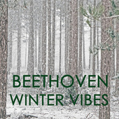 Beethoven  - Winter Vibes von Beethoven