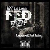 FED fra SRT Lil Lotto