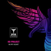 In My Heart von KB Project