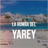 La Rumba Del Yarey by The Ventures, Orquesta America, France Gall, Tito Puente, Lola Flores, Buck Owens, Los Compadres, Don Gibson