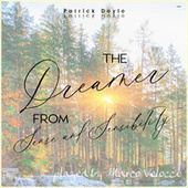 The Dreamer (Music Inspired by the Film) (From Sense and Sensibility (Piano Version)) de Marco Velocci
