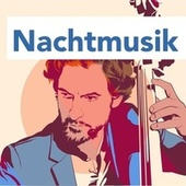 Nachtmusik by Various Artists