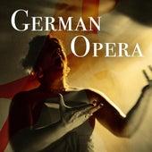 German Opera von Various Artists