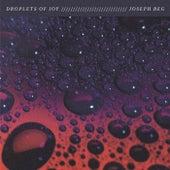 Droplets of Joy van Joseph Beg