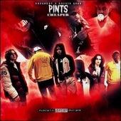 Pints Cheaper by Don Don