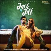 Jack N Jill by Karan Sehmbi
