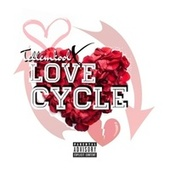 Love Cycle von Kool & the Gang
