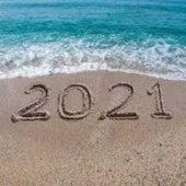 2021 de Husky