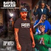 Top Notch by Baybo Baker