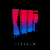 Leaking by Koop