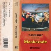 Maskerade de 림하라 Limhara