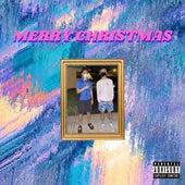 Merry Christmas by Polarity