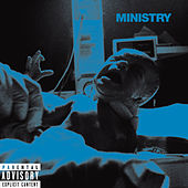 Greatest Fits by Ministry