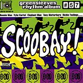 Scoobay by Various Artists