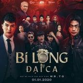 Mật Danh Bi Long (OST Bi Long Đại Ca) (feat. Nalo & Roki) de Insolent