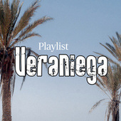 Playlist Veraniega von Various Artists
